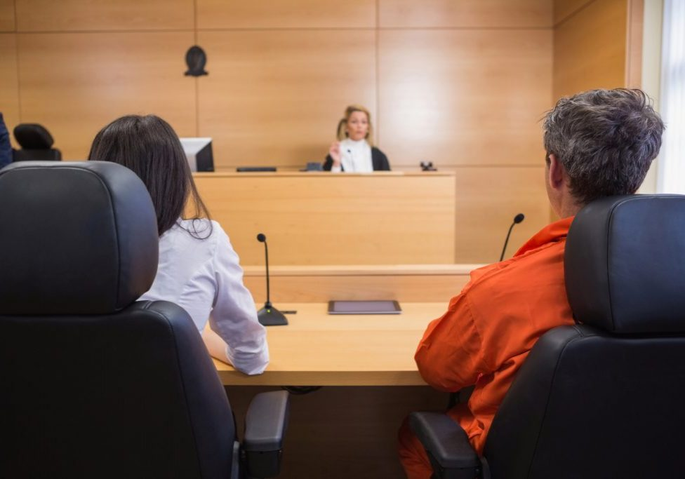 dui-expungement-court